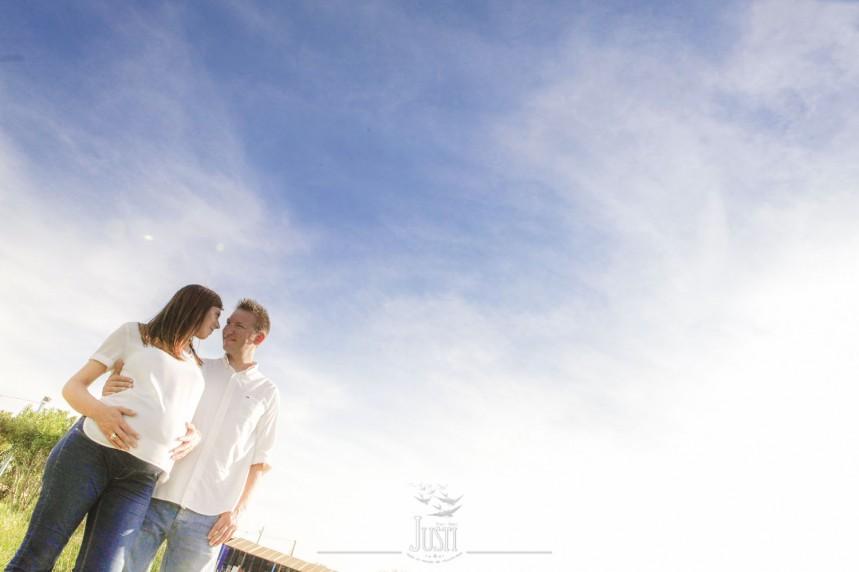 fotografias embarazo reportaje familiar badajoz (14 de 32)