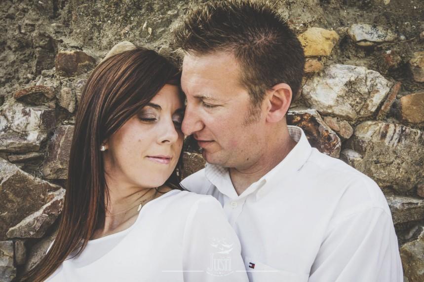fotografias embarazo reportaje familiar badajoz (21 de 32)