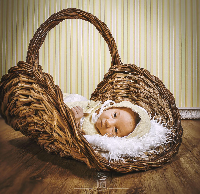 fotografias embarazo reportaje familiar badajoz (25 de 32)