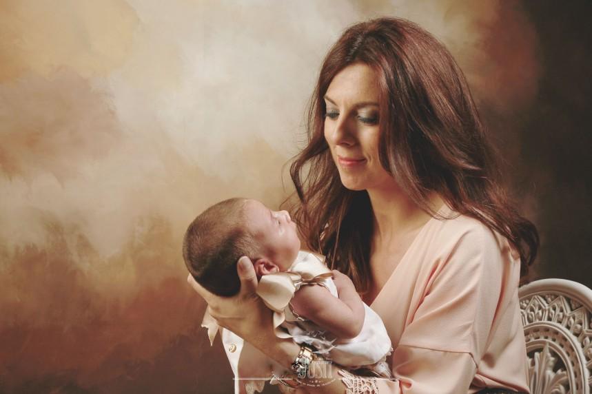 fotografias embarazo reportaje familiar badajoz (32 de 32)