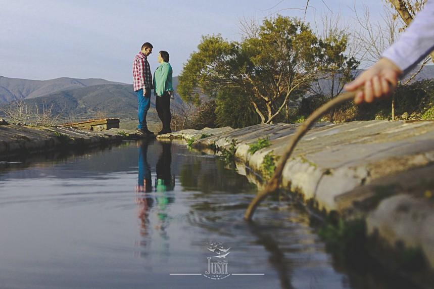 Juanvi y Nati - Fotografias en Logrosan - Foto Video Justi_-104