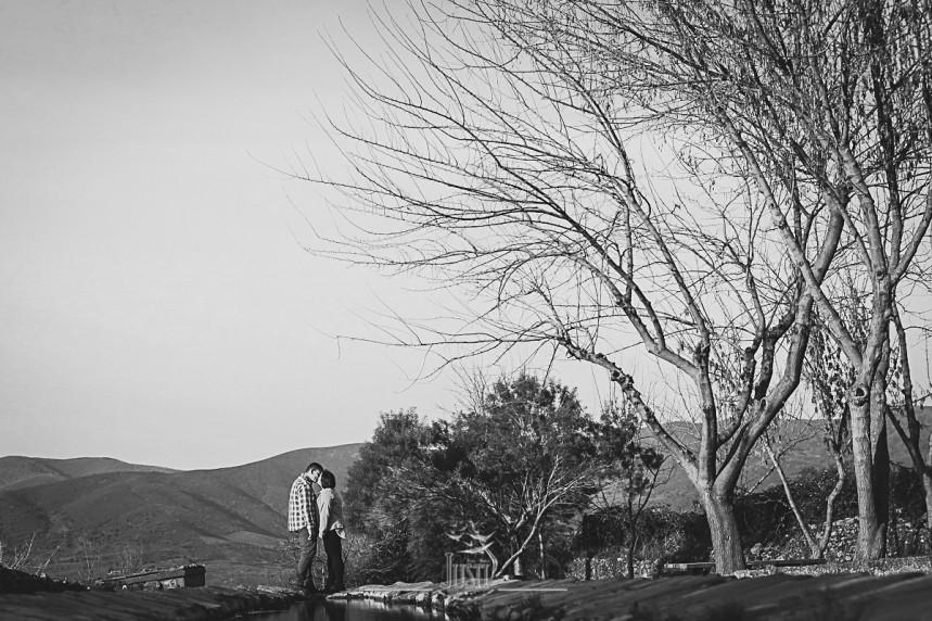 Juanvi y Nati - Fotografias en Logrosan - Foto Video Justi_-108