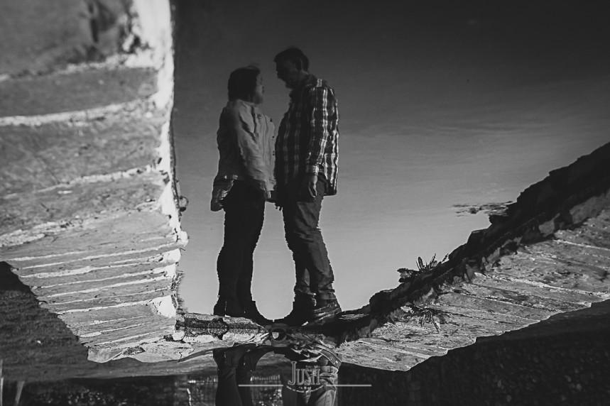 Juanvi y Nati - Fotografias en Logrosan - Foto Video Justi_-109