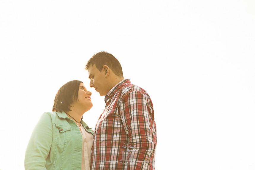 Juanvi y Nati - Fotografias en Logrosan - Foto Video Justi_-131