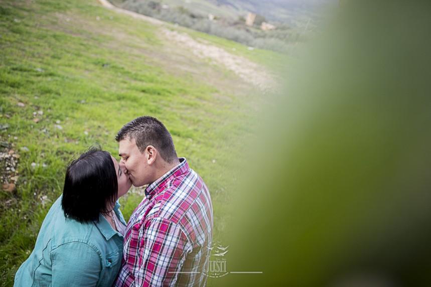 Juanvi y Nati - Fotografias en Logrosan - Foto Video Justi_-19