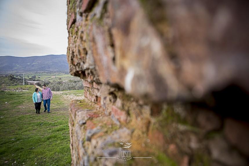 Juanvi y Nati - Fotografias en Logrosan - Foto Video Justi_-23