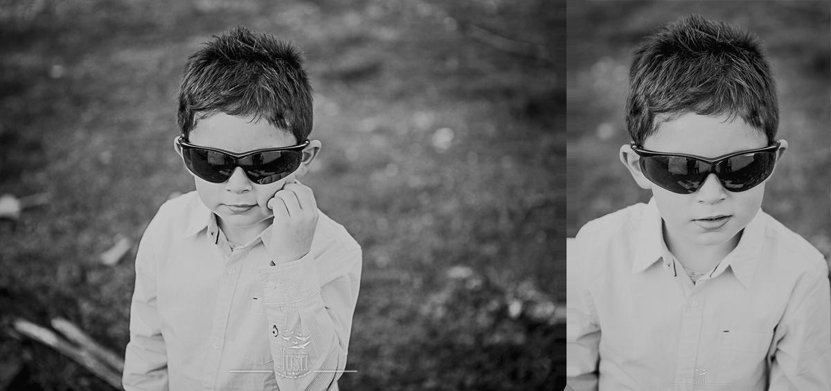 Juanvi y Nati - Fotografias en Logrosan - Foto Video Justi_-38