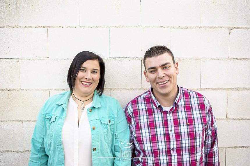 Juanvi y Nati - Fotografias en Logrosan - Foto Video Justi_-39