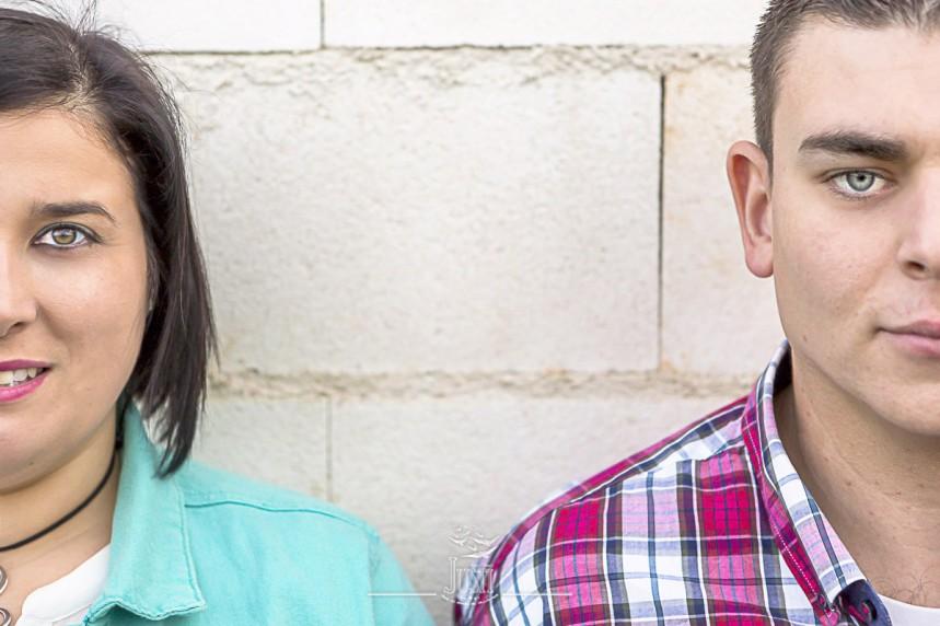 Juanvi y Nati - Fotografias en Logrosan - Foto Video Justi_-42