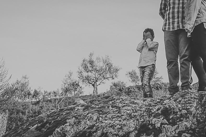 Juanvi y Nati - Fotografias en Logrosan - Foto Video Justi_-5