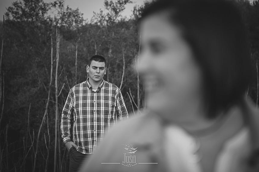 Juanvi y Nati - Fotografias en Logrosan - Foto Video Justi_-55