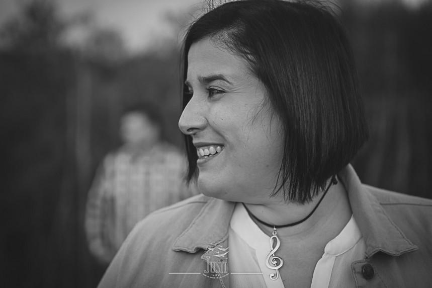 Juanvi y Nati - Fotografias en Logrosan - Foto Video Justi_-57