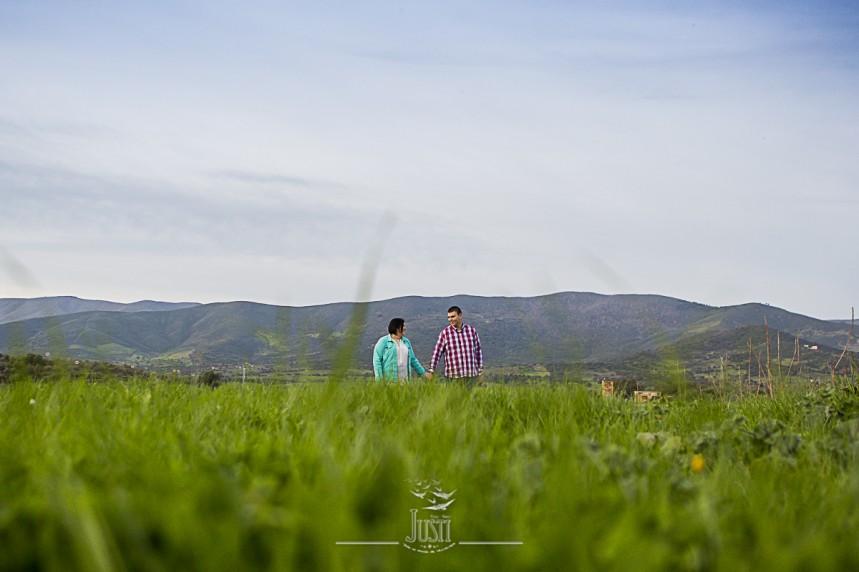 Juanvi y Nati - Fotografias en Logrosan - Foto Video Justi_-59