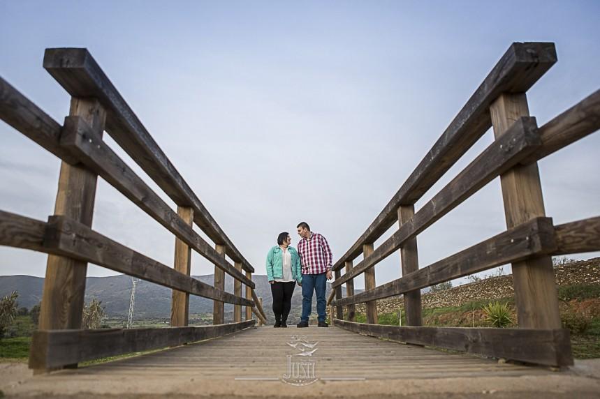 Juanvi y Nati - Fotografias en Logrosan - Foto Video Justi_-64