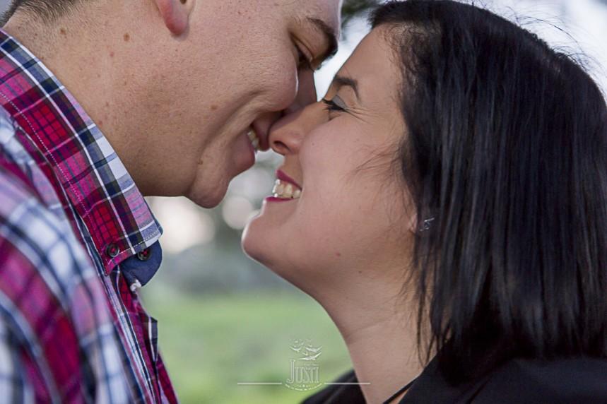 Juanvi y Nati - Fotografias en Logrosan - Foto Video Justi_-71