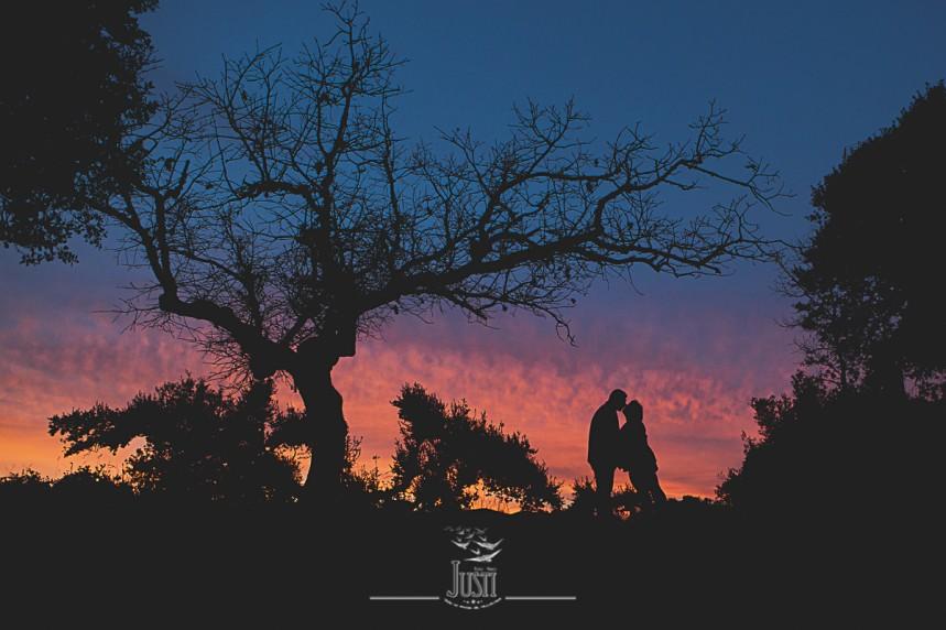Juanvi y Nati - Fotografias en Logrosan - Foto Video Justi_-80