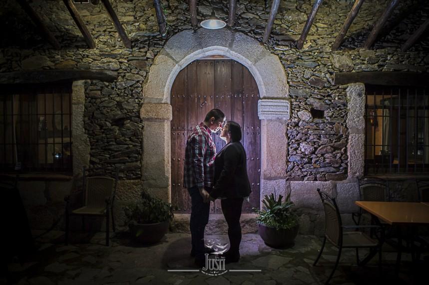 Juanvi y Nati - Fotografias en Logrosan - Foto Video Justi_-91