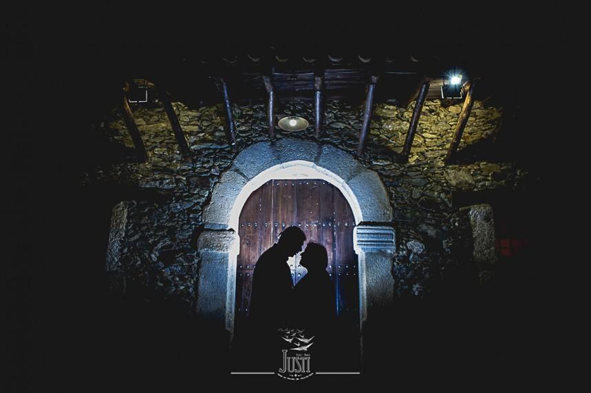 Juanvi y Nati - Fotografias en Logrosan - Foto Video Justi_-93