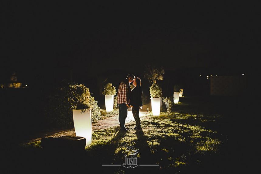 Juanvi y Nati - Fotografias en Logrosan - Foto Video Justi_-96