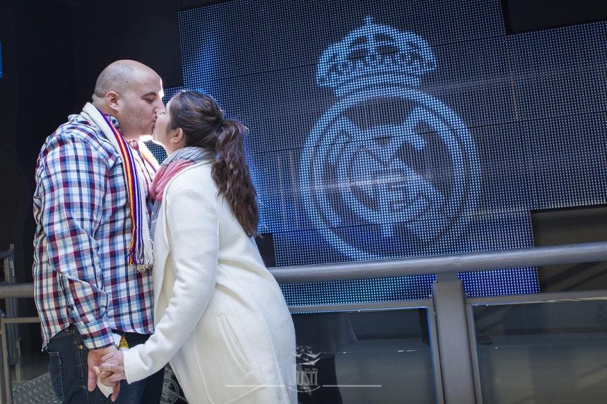 fotografias preboda novios madrid santiago bernabeu futbol (10)
