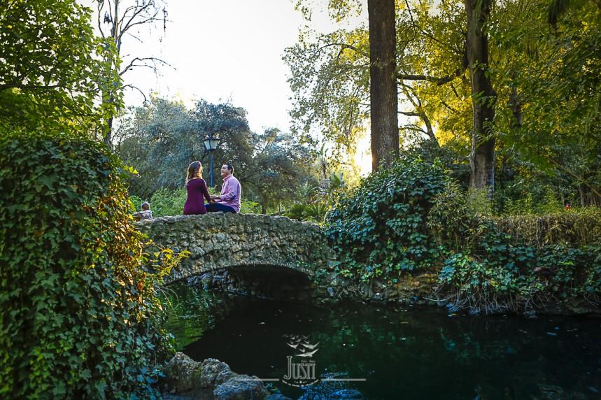 Preboda David y Miriam - Sevilla-17