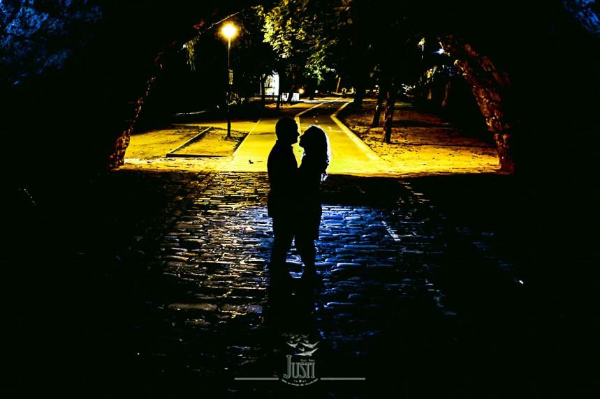 Preboda David y Miriam - Sevilla-44