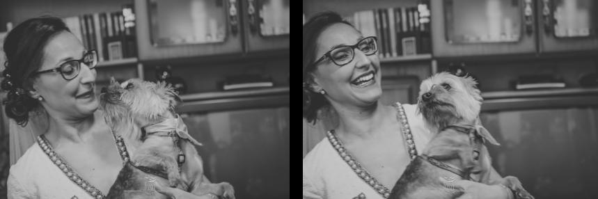 Mario y Nuria - Boda en Santa Amalia - Foto Video Justi-27