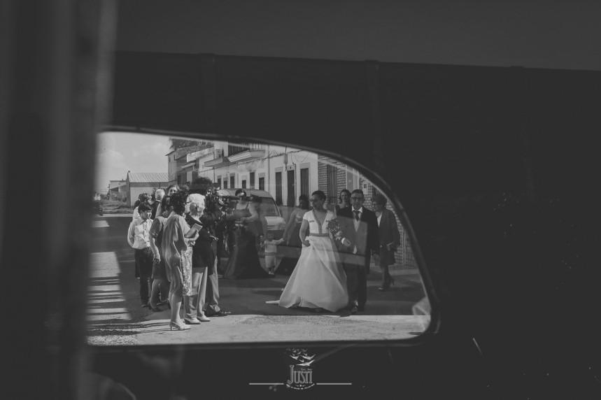 Mario y Nuria - Boda en Santa Amalia - Foto Video Justi-31
