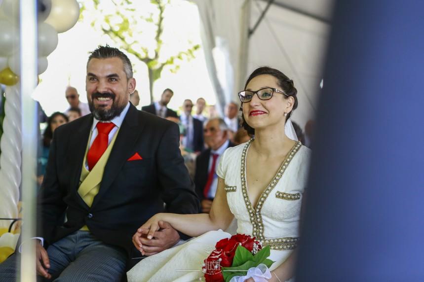 Mario y Nuria - Boda en Santa Amalia - Foto Video Justi-42