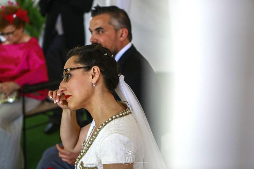 Mario y Nuria - Boda en Santa Amalia - Foto Video Justi-46