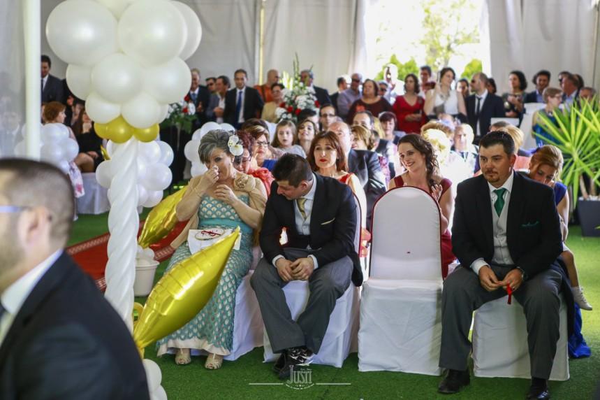 Mario y Nuria - Boda en Santa Amalia - Foto Video Justi-47