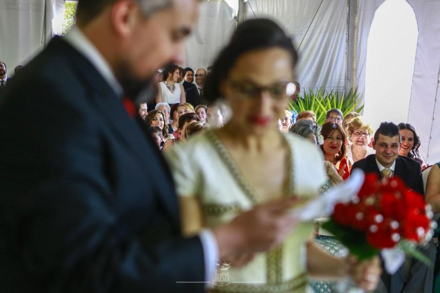 Mario y Nuria - Boda en Santa Amalia - Foto Video Justi-53