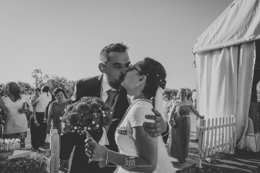Mario y Nuria - Boda en Santa Amalia - Foto Video Justi-66