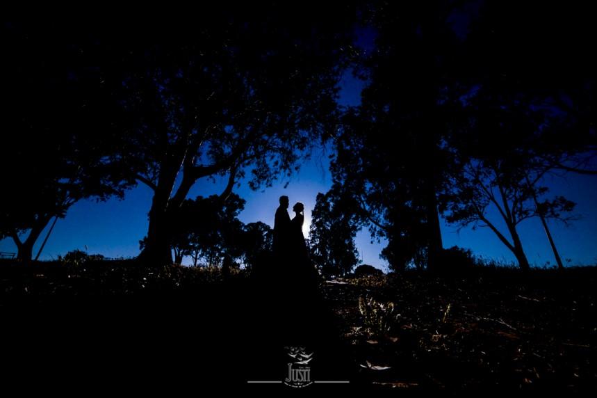 Mario y Nuria - Boda en Santa Amalia - Foto Video Justi-72