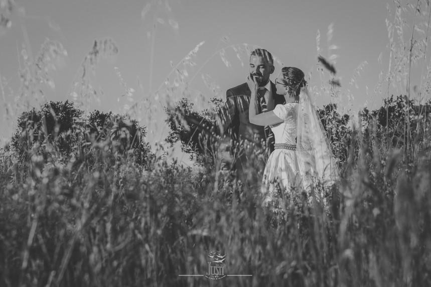Mario y Nuria - Boda en Santa Amalia - Foto Video Justi-75