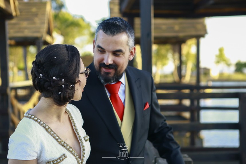 Mario y Nuria - Boda en Santa Amalia - Foto Video Justi-78
