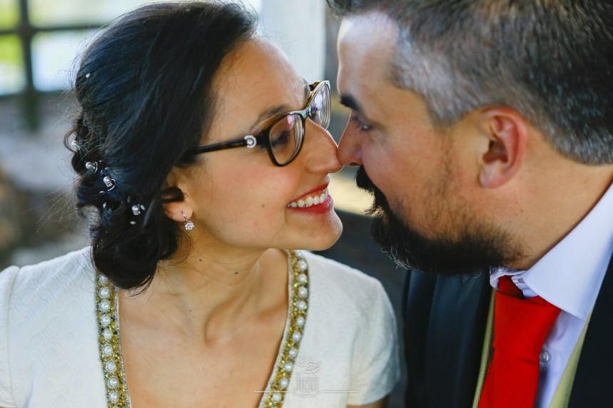 Mario y Nuria - Boda en Santa Amalia - Foto Video Justi-80