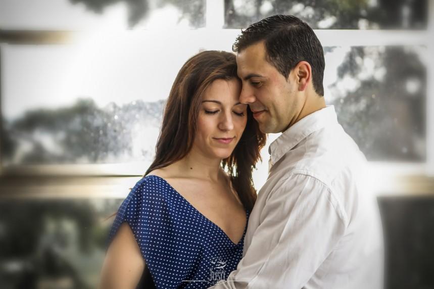 Veronica y Blas - preboda en caceres- foto video justi-18