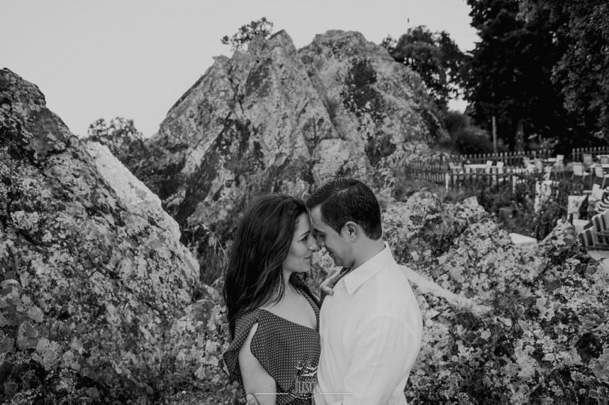 Veronica y Blas - preboda en caceres- foto video justi-26