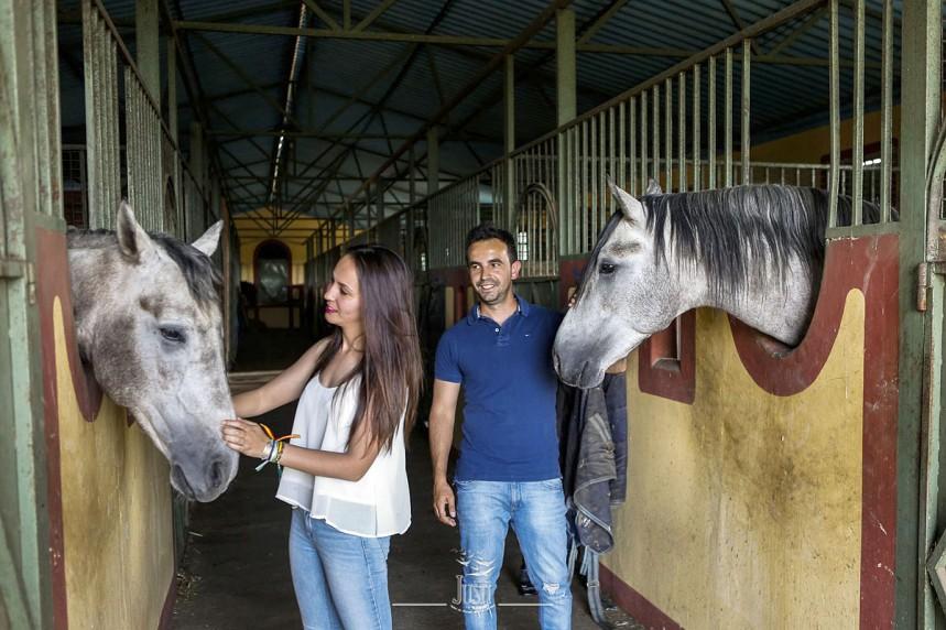 preboda con caballos jose luis y noelia_-12