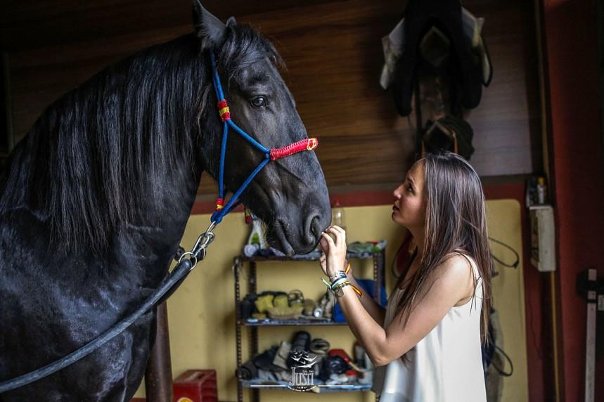preboda con caballos jose luis y noelia_-14