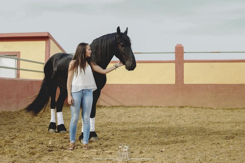 preboda con caballos jose luis y noelia_-15