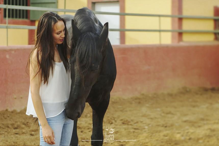 preboda con caballos jose luis y noelia_-16