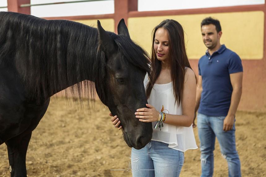 preboda con caballos jose luis y noelia_-17