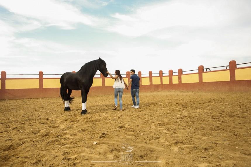 preboda con caballos jose luis y noelia_-20