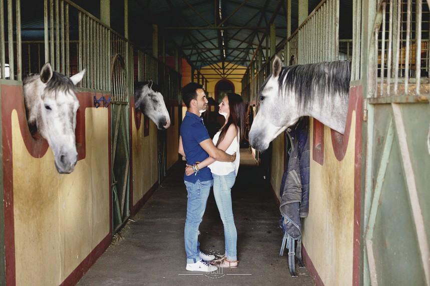 preboda con caballos jose luis y noelia_-9