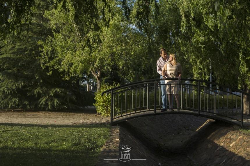 preboda en villanueva de la serena parque el rodeo puente foto video justi-2
