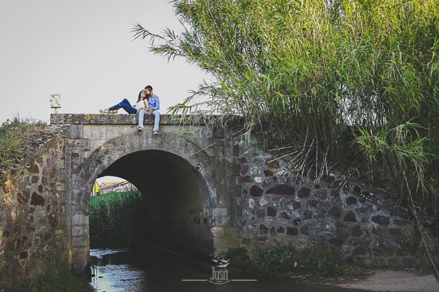 reportaje fotos pareja en guareña preboda (4)