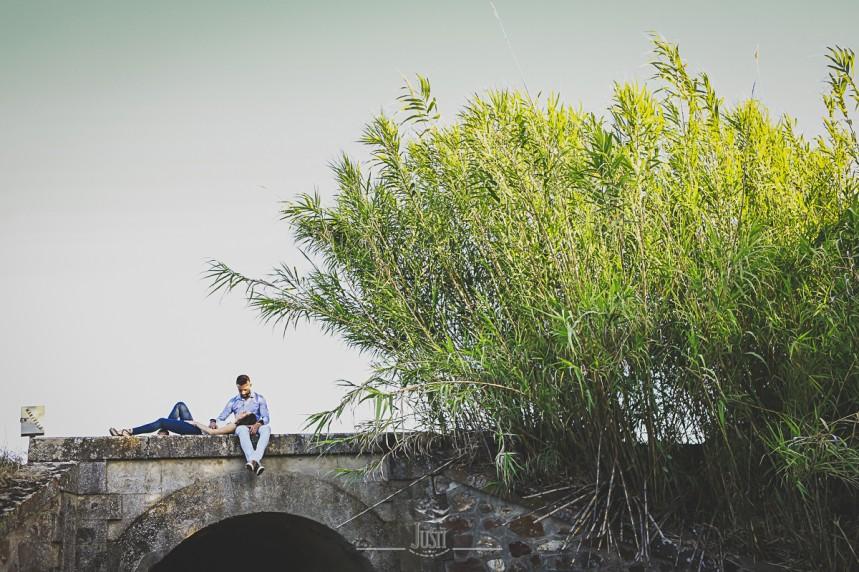 reportaje fotos pareja en guareña preboda (5)