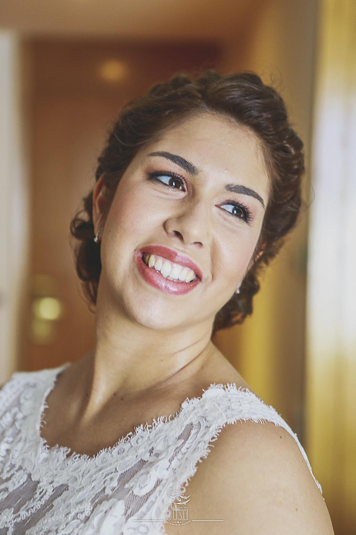Foto video justi Boda en ermita las cruces don benito y hotel vegas altas fotografia profesional bodas